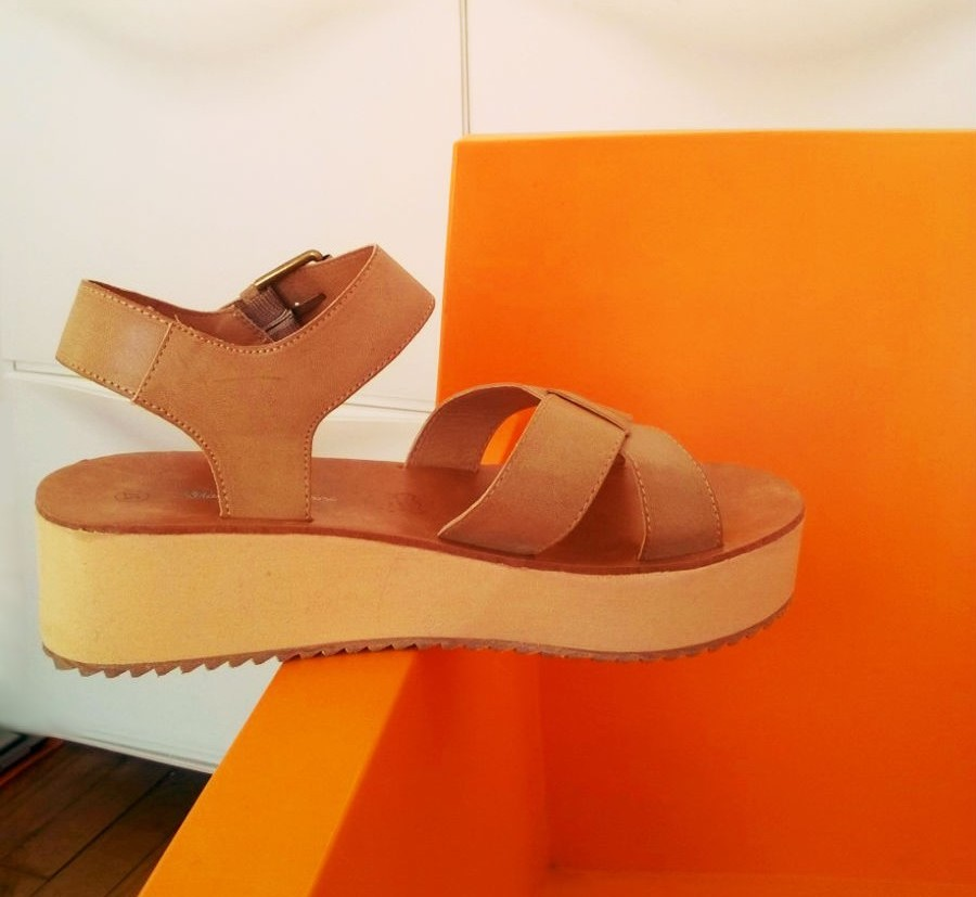 Rangement chaussures babou